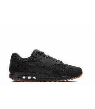 Nike Nike Air Max 1 - Black