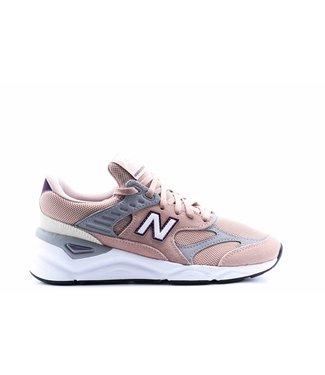 New Balance NB - X-90 - Pink