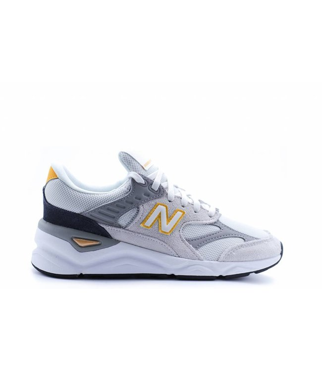New Balance NB - X-90 - Nimbus Cloud