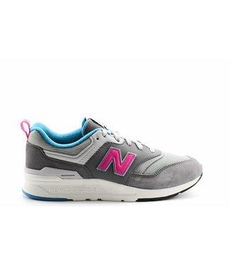 New Balance NB 997 -  CASTLEROCK