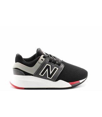 New Balance NB 247 - BLACK