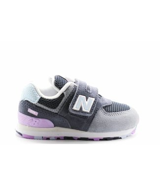 New Balance NB 574 -  VINTAGE INDIGO