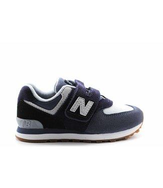 New Balance NB 574 - NAVY