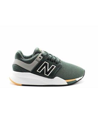 New Balance NB 247 - GREEN