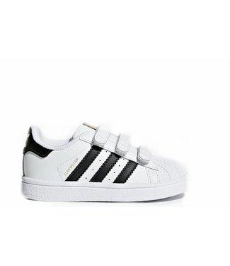 Adidas SUPERSTAR Sneaker - White