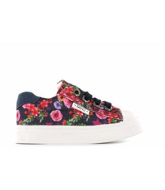 Shoesme Shoesme - Marino Flower Power