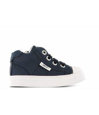 Shoesme Shoesme -  Marino Micro leer