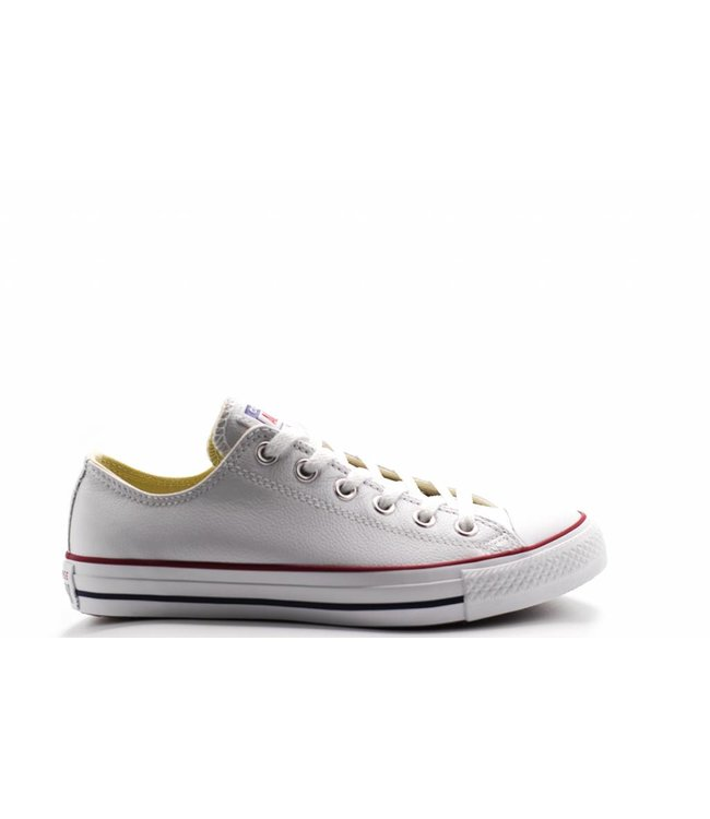 converse chuck taylor all star ox wit
