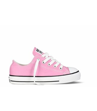 Converse CHUCK TAYLOR ALL STAR - OX - PINK