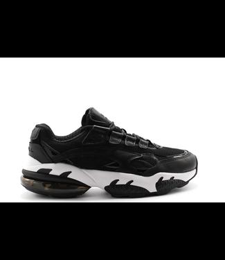 Puma Cell Venom Reflective sneakers - Black