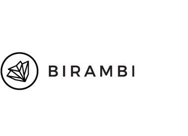 Birambi