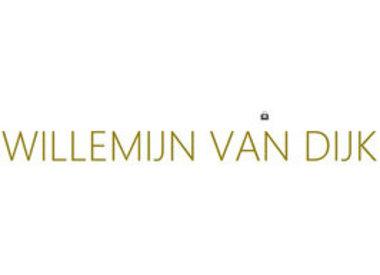 Willemijn van Dijk
