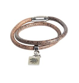Pimps and Pearls Moesss Wrapper Double Men 06 Old Crackle
