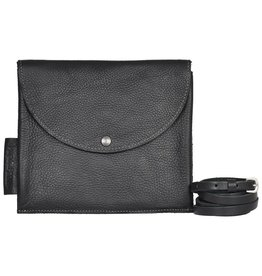 Pimps and Pearls Tasss 10 - Easy Way 01 Black