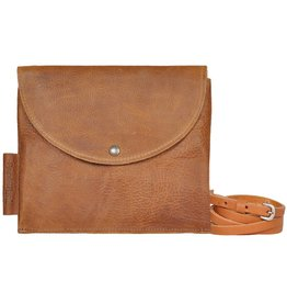 Pimps and Pearls Tasss 10 - Easy Way 03 Cognac