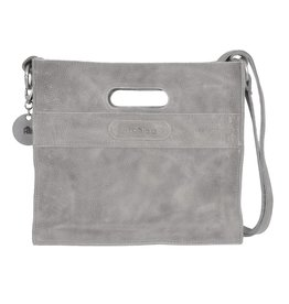 Pimps and Pearls Tasss 6 - Comfort 609 Soft Grey