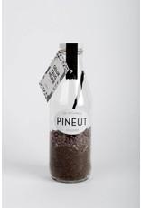 Pineut Pineut Cadeaupakket Teun Groot 750ml