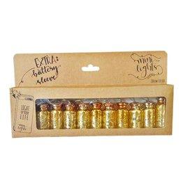 Mini Lights Mini Lights - Goud
