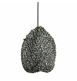 Muubs Lamp - Hang Paper