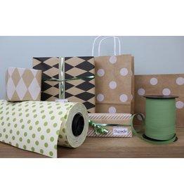 Bijzonder Design Store - Laat je cadeau inpakken