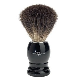 Edwin Jagger Engelse scheerkwast - English Shaving Brush
