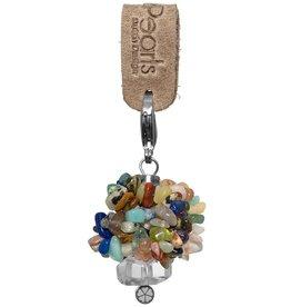 Pimps and Pearls Moesss2Be Gotcha 36 Happy Bergkristal