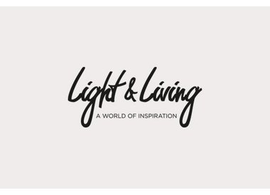 Light and Living