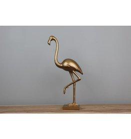 Bijzonder Design Store Flamingo Gold - House of Vitamin