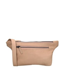 Elvy Nelly Fanny Pack NFP - Asiago