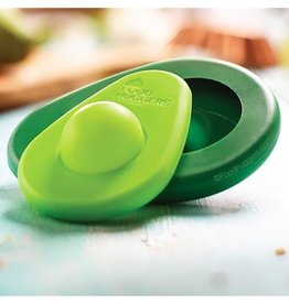 Food Huggers Food Huggers Avocado - Set 2