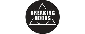 Breaking Rocks