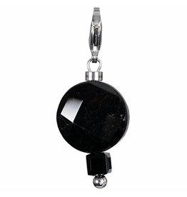 Pimps and Pearls Moesss2Be Gotcha 60 Black Black