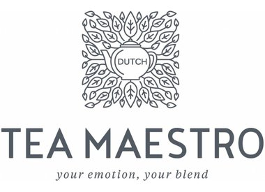 Dutch Tea Maestro