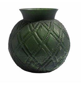 Muubs Vaas / Vase / Jar Bella - Glas