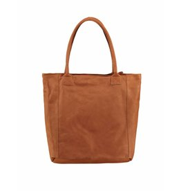 Elvy Marie Big Shopper MBS - Pirite