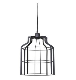 Light and Living Hanglamp 30 doorsnede x 36 cm Adine