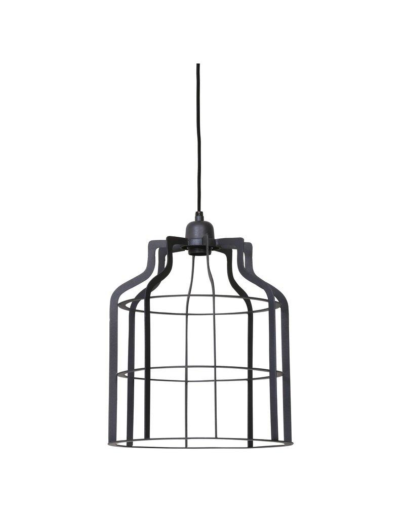 Light and Living Hanglamp 30 doorsnede x 36 cm Adine
