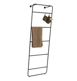 Muubs Handdoek en Klerenhanger - Ladder Copenhagen