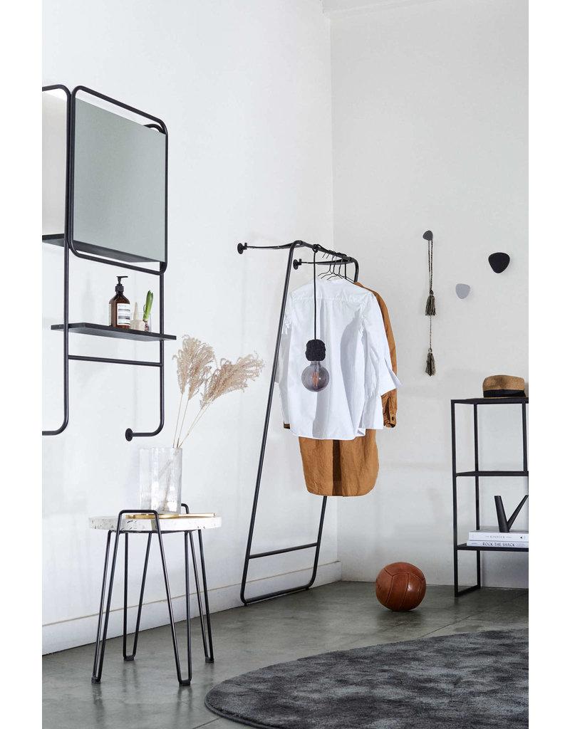 Muubs Klerenhanger - Clothes Rack Copenhagen