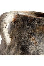 Muubs Pot / Jar - Terracotta - Echo 70