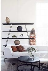 Muubs Boekenplank  meubel- Book Shelf Quill