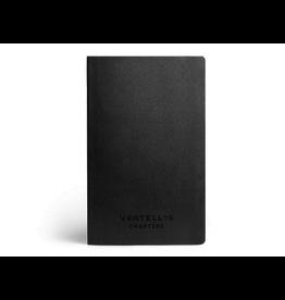 Vertellis Vertellis - Chapters