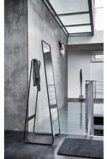 Muubs Spiegel staand - Copenhagen