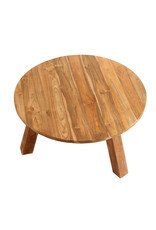 Muubs Salontafel - Coffee table Davy