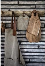 Muubs Kapstok en Kledinghanger - Coat Rack Alon