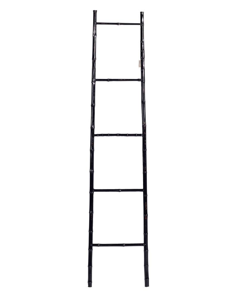 Muubs Ladder Bamboe