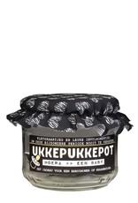 Kletspot Kletspotje UkkePukkePot - Baby