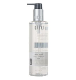 Janzen Hand Wash Grey 04 - 250ml