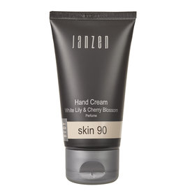 Janzen Hand Cream Skin 90 - 75ml