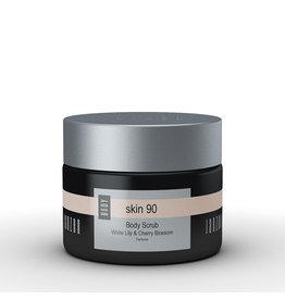 Janzen Body Scrub Skin 90 - 420gr